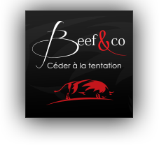 BEEF & CO