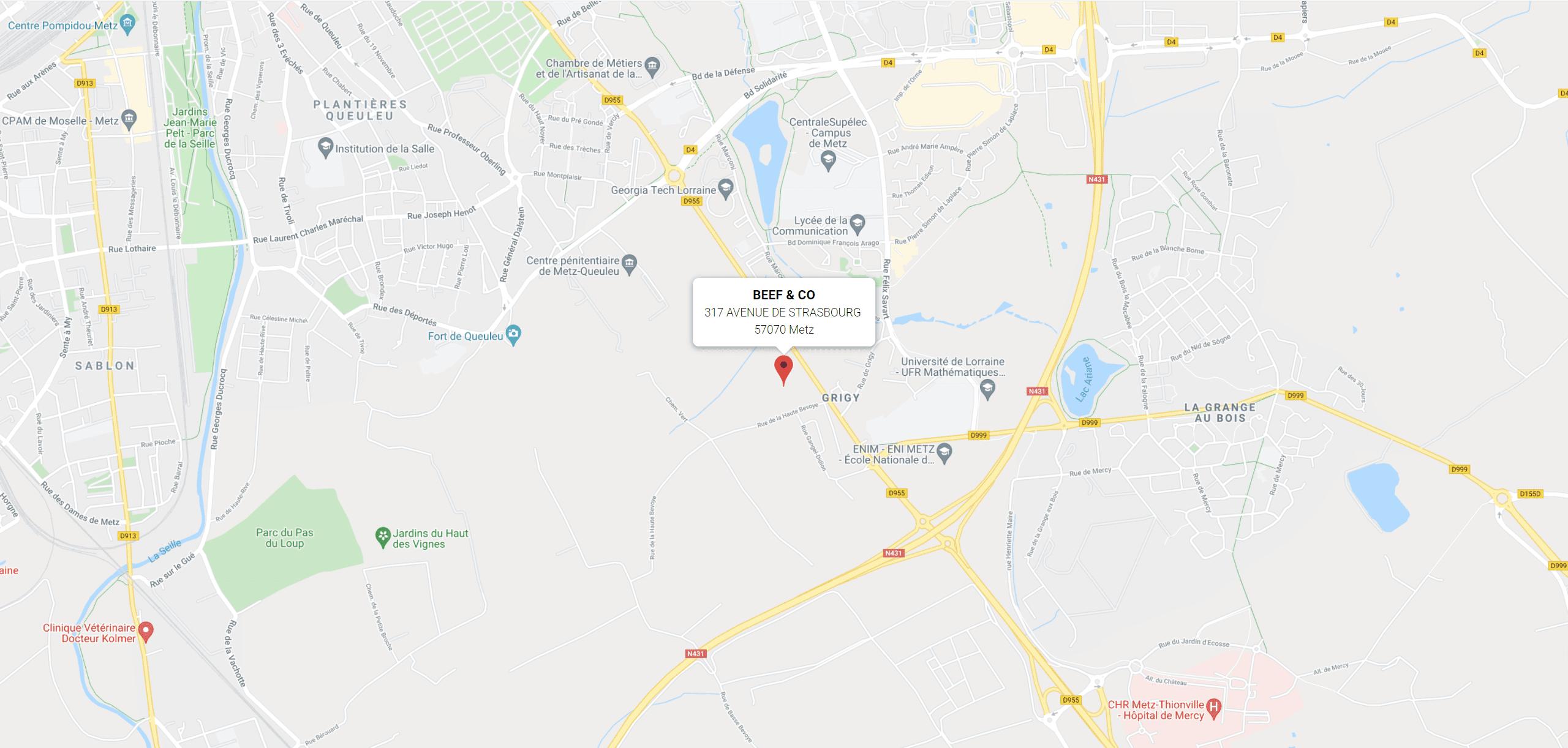 map beefandco